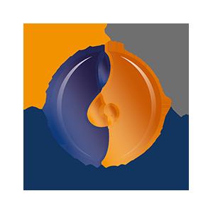 fp-logo-1