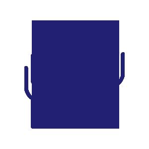 fp-logo-4