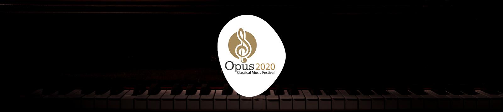 opus-bg2