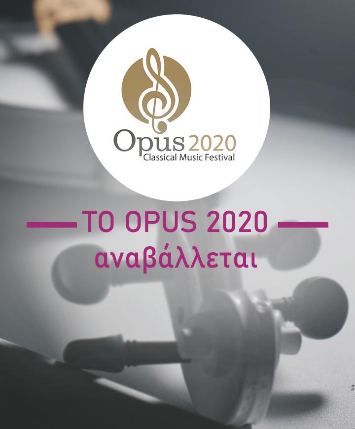 opus-web20