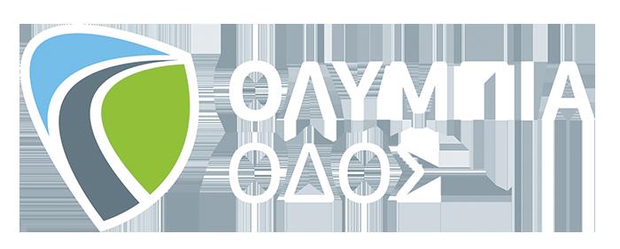 2_OlympiaOdos